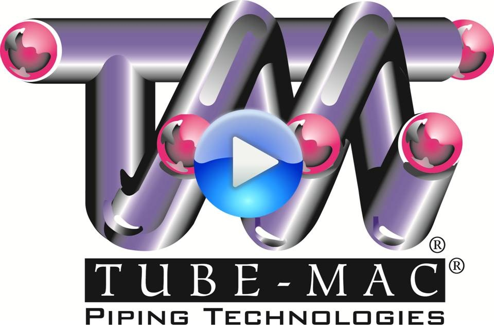 Tube-Mac Video